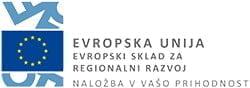 logo evropski sklad web min